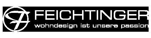 Tischlerei Feichtinger GmbH